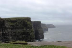Cliffs0001