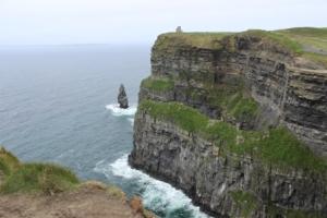 Cliffs0005