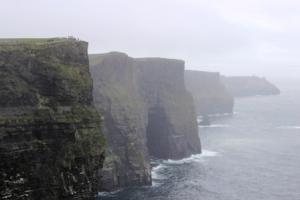 Cliffs0009