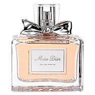 Miss Dior Frangrance