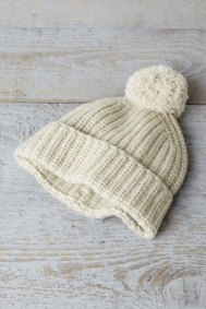 Jack Willis Bromyard Hat (more colour choices available)