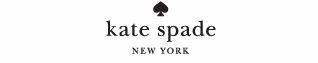 Kate Spade: Black Friday steals up to 75% 11/28-11/30