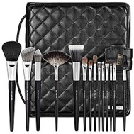 Sephora Deluxe (Pro) Brush Set