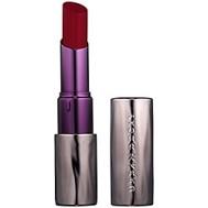 Urban Decay lipstick in F-Bomb