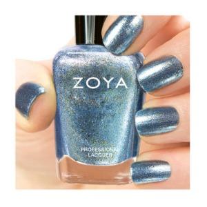 Zoya_Nail_Polish__Hazel_454