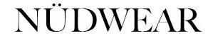 Nudwear Logo