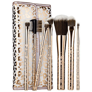 Precious Elements Brush Set